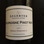 aegerter-pinot-noir-2012