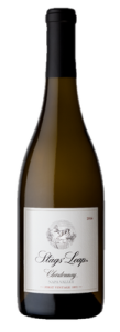 Stags Leap Chardonnay