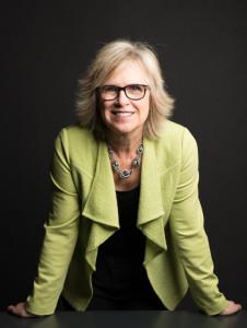 Jill Konrath