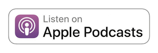 listen-on-apple-podcasts-sales-for-nerds