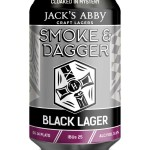 beer-smokedagger-can