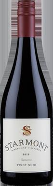 Starmont Pinot Noir