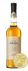 bottle_0002_oban-14yo