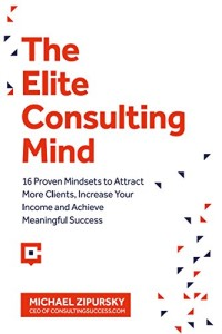 EliteConsultingMindCover