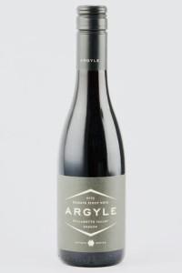 Argyle Pinot Noir 2013